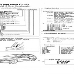 2003 Honda Civic Service Manual Pdf