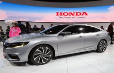 2011 Honda Insight Owners Manual Pdf