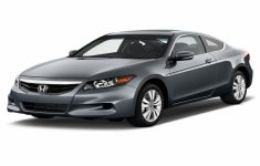 2012 Honda Accord Exl Owners Manual