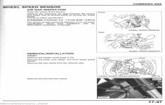 2014 Honda Cbr1000rr Owners Manual