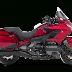 2018 Honda Goldwing Dct Owners Manual