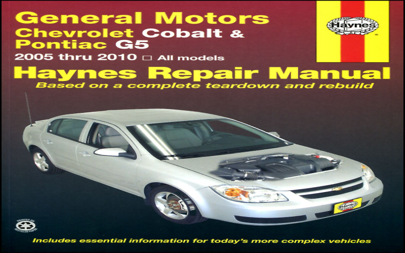 2007 Chevy Hhr Ls Owners Manual