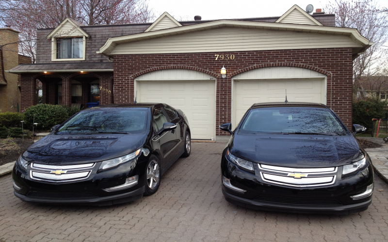 2014 Chevy Volt Owners Manual Pdf