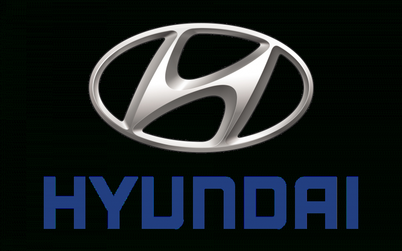 2005 Hyundai Elantra Owners Manual Pdf