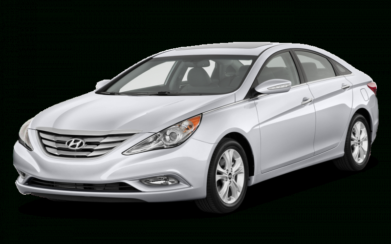 2014 Hyundai Sonata Hybrid Limited Owners Manual