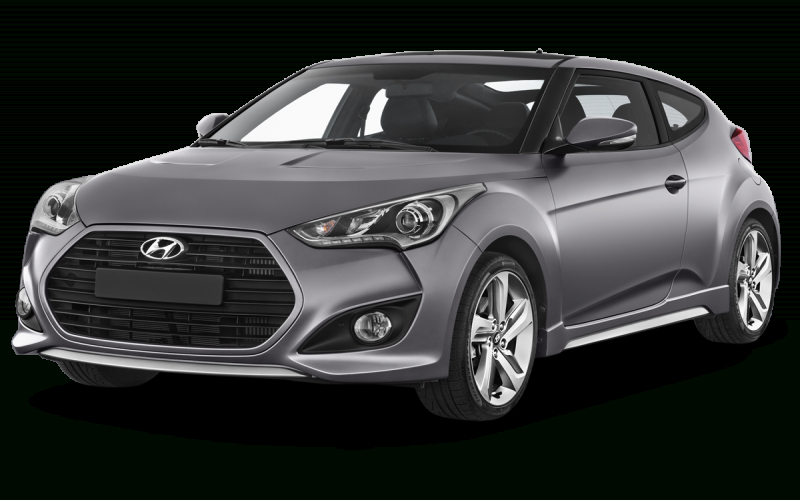 2016 Hyundai Veloster Turbo Owners Manual