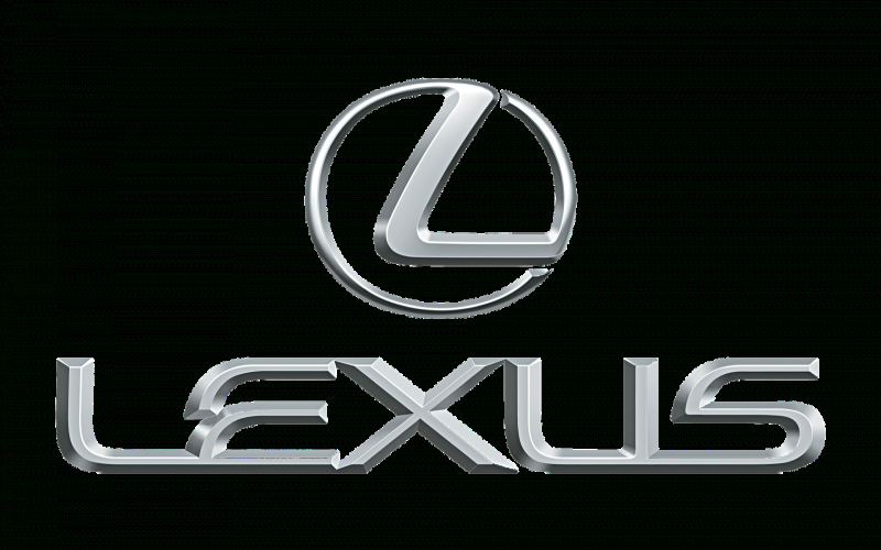 Lexus Owners Manual Pdf